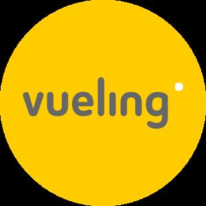 Vueling Logo PNG - 39478