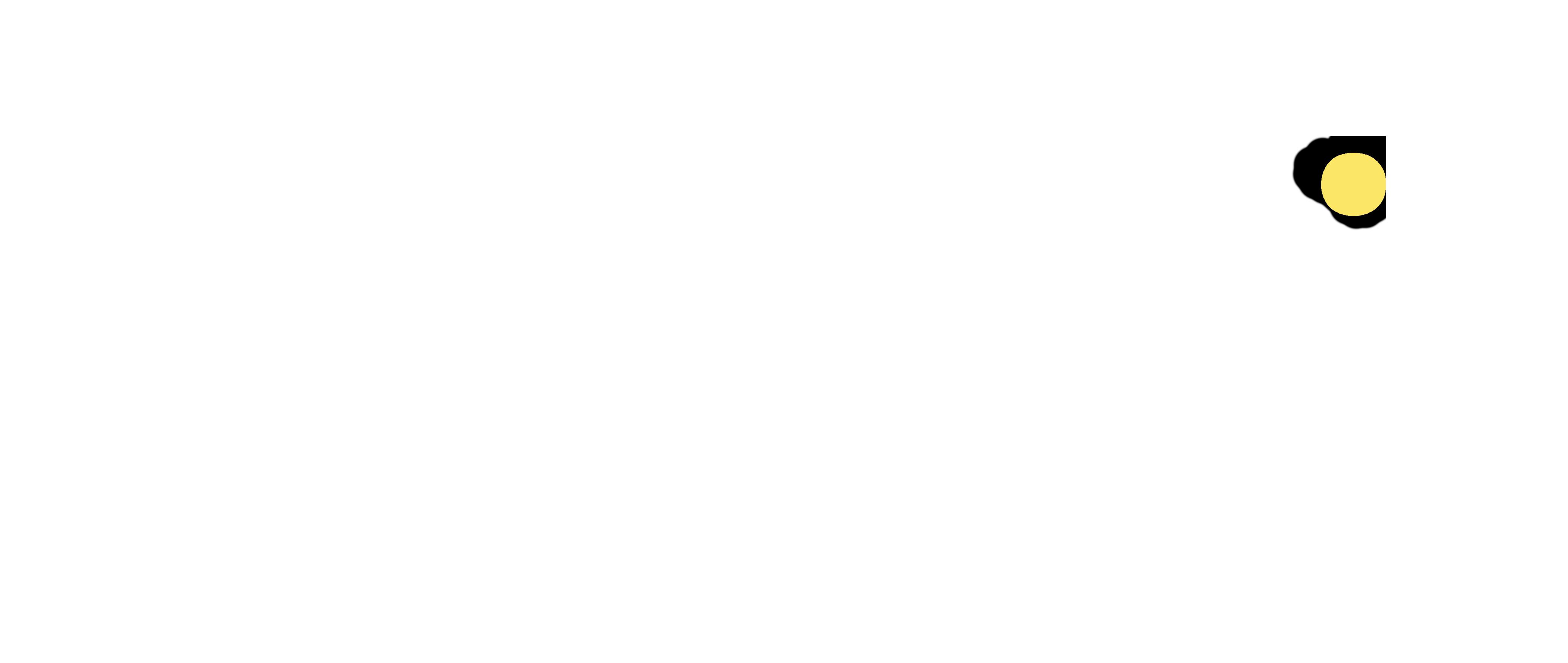 Vueling Logo PNG - 39484