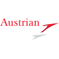 Austrian Airlines logo vector - Vueling Logo Vector PNG