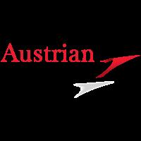 Austrian Airlines logo vector - Vueling Logo Vector PNG