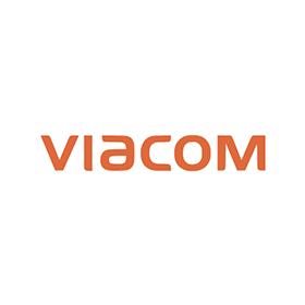 Viacom logo vector download - Vueling Logo Vector PNG
