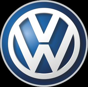 Volkswagen Logo Vector - Vueling Logo Vector PNG