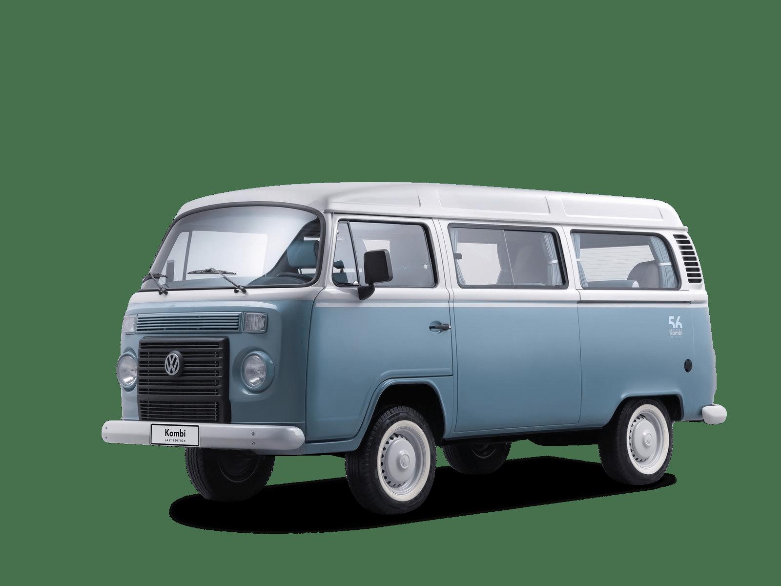 3ds volkswagen type 1 microbu