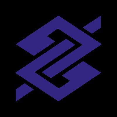 Banco do Brasil SA vector logo - Wachovia Vector PNG - Wachovia Logo Vector PNG