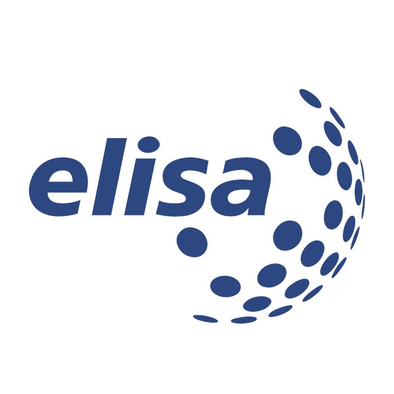 Elisa - Wachovia Vector PNG - Wachovia Logo Vector PNG