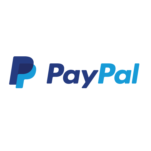 PayPal logo vector - Wachovia Vector PNG - Wachovia Logo Vector PNG