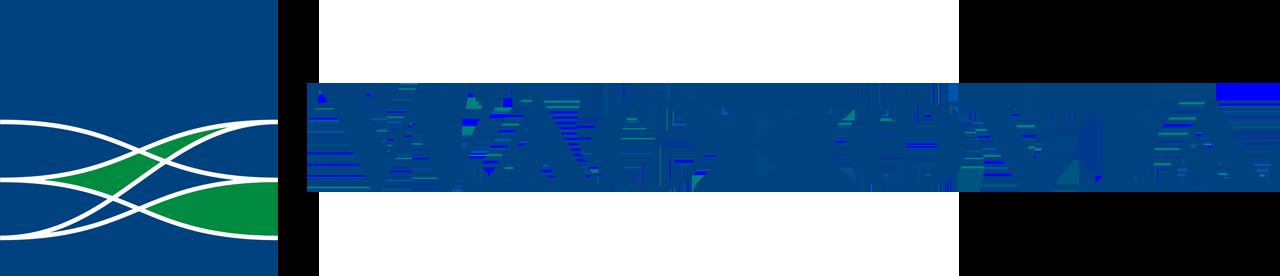 Thumbnail - Wachovia Logo PNG - Wachovia Logo Vector PNG