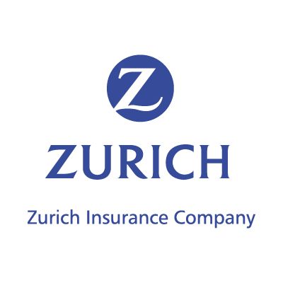 Zurich Insurance Logo Png - Wachovia Vector PNG