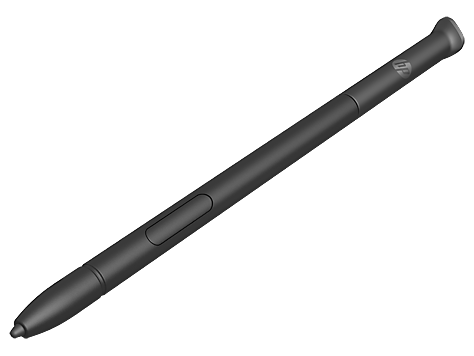 HP Pro x2 612 Replacement Wacom Pen - Wacom Pen PNG