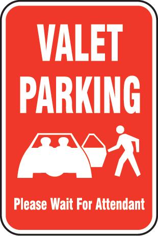 Wait Sign PNG - 54004