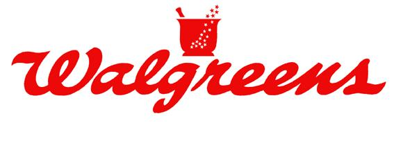 walgreens png transparent walgreenspng images pluspng