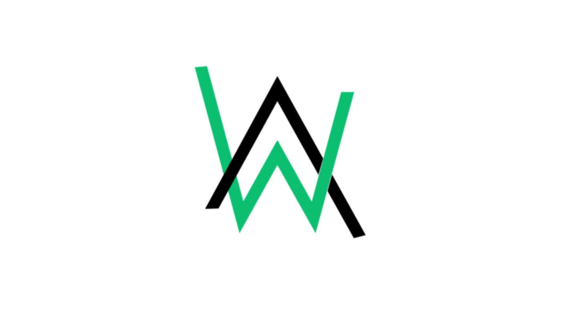 Walker PNG HD - 124703