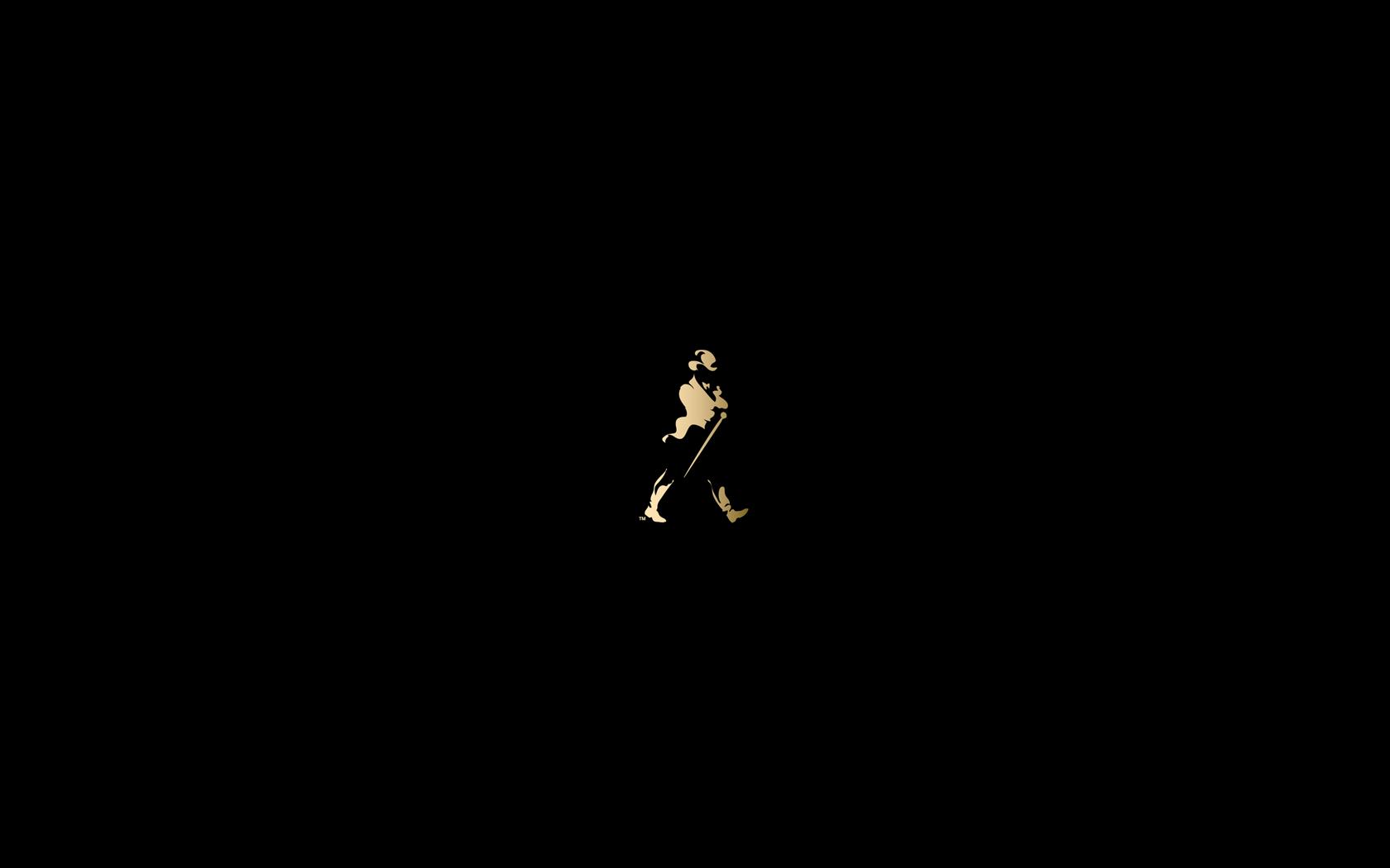 Johnnie walker - Walker PNG HD