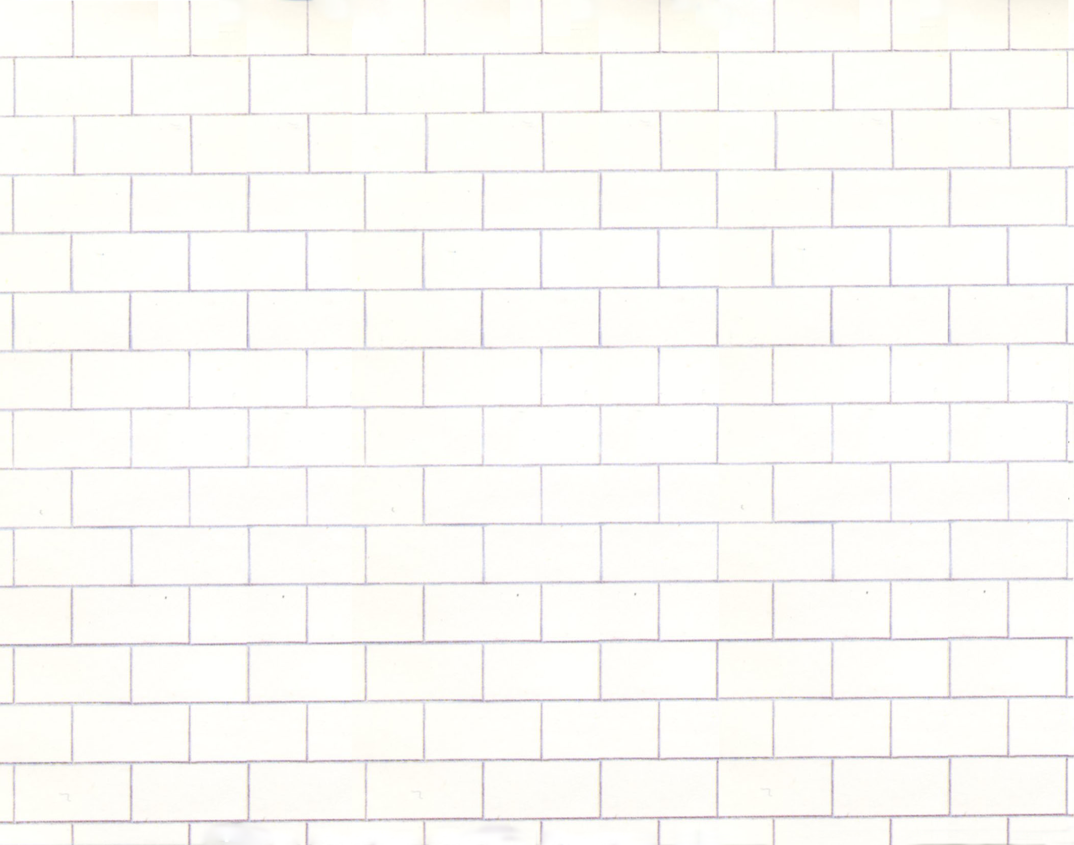 Wall PNG Black And White - 159670