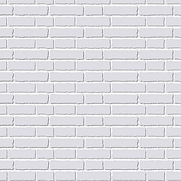 White Walls, White, Wall, Tile, Background image - Wall PNG Black And White
