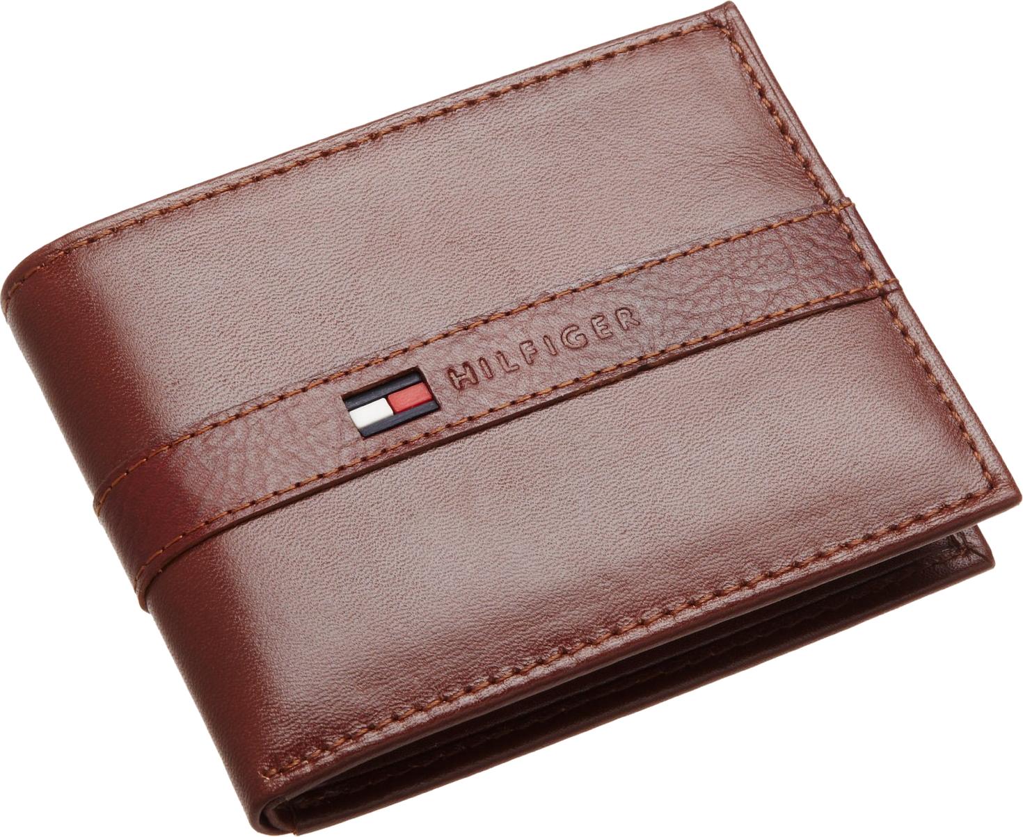 Wallet HD PNG - 96566