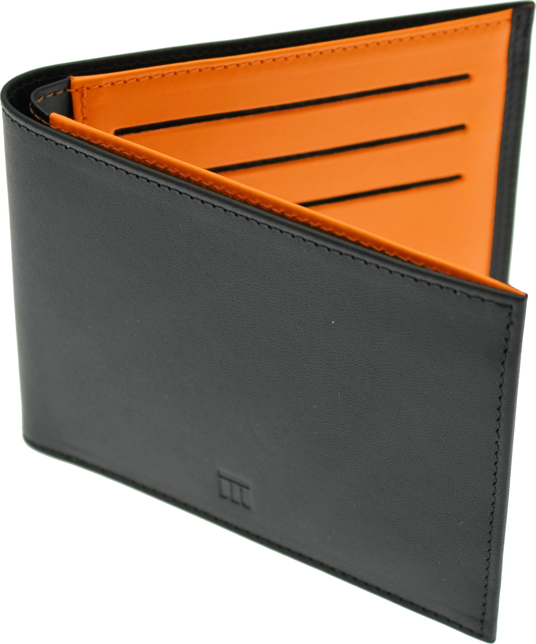 Wallet HD PNG - 96574
