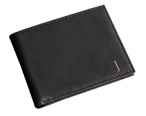 Wallet PNG - 2288