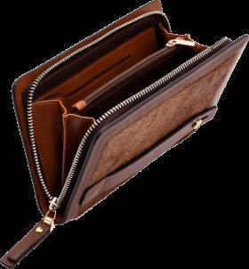 Wallet PNG - 2298