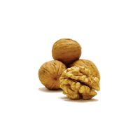 Similar Walnut PNG Image - Walnut PNG