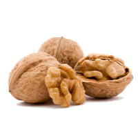 Walnut Free Png Image PNG Image - Walnut PNG