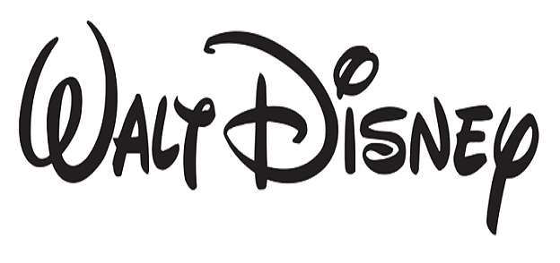 Walt Disney PNG-PlusPNG.com-624 - Walt Disney PNG