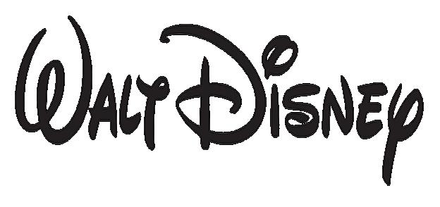 Walt Disney PNG - 37230