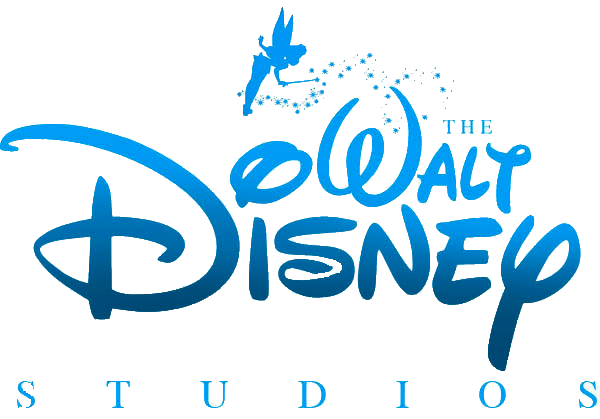 Walt Disney PNG - 37236