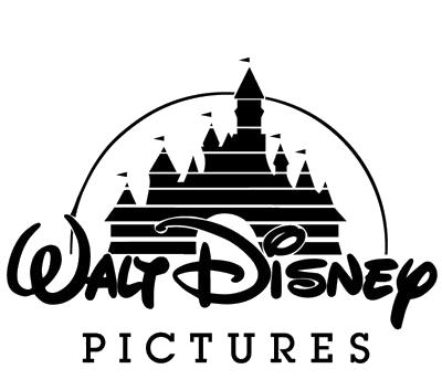 File:Walt disney logo png by ivettecaro-d4ctohx.png - Walt Disney PNG