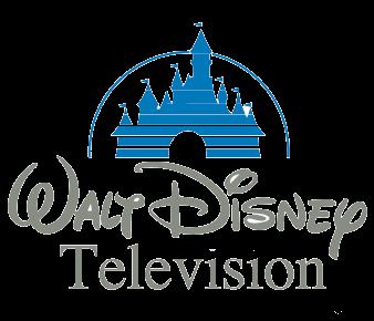 File:Walt Disney Television 1983.png - Walt Disney PNG