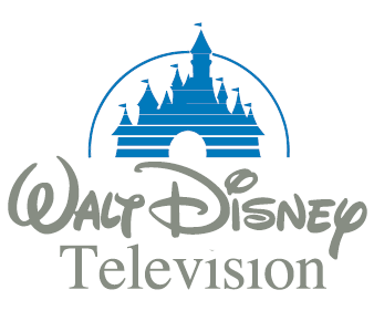 Walt Disney PNG - 37243