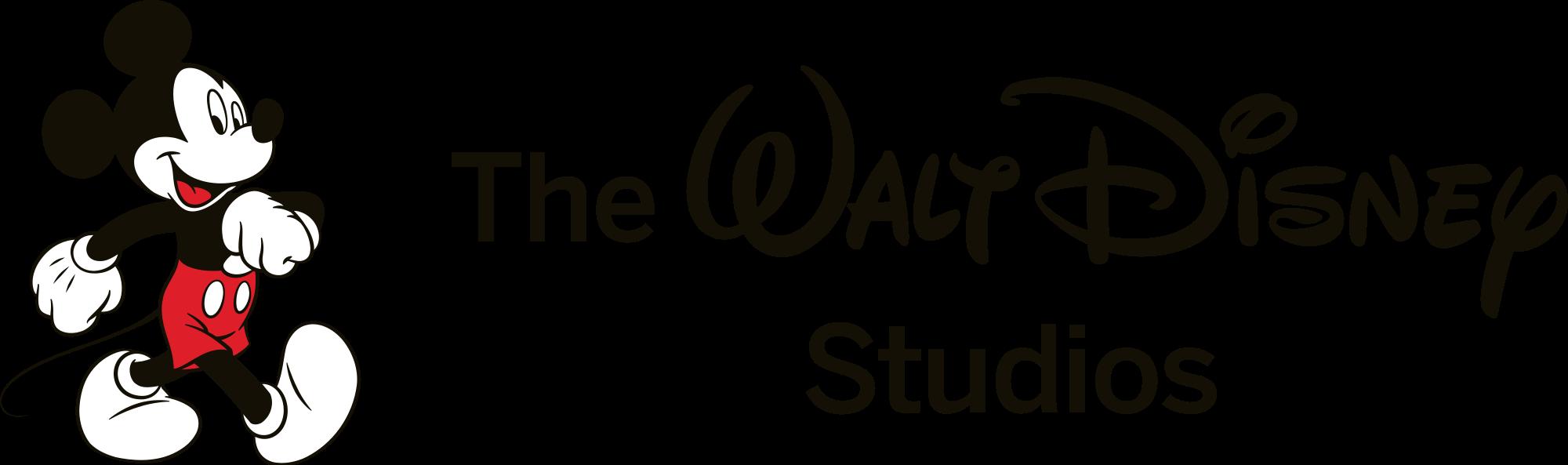 Walt Disney PNG - 37239