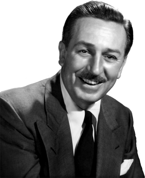 Image - Walt Disney.png | Dragon Rap Battles Wiki | FANDOM powered by Wikia - Walt Disney PNG