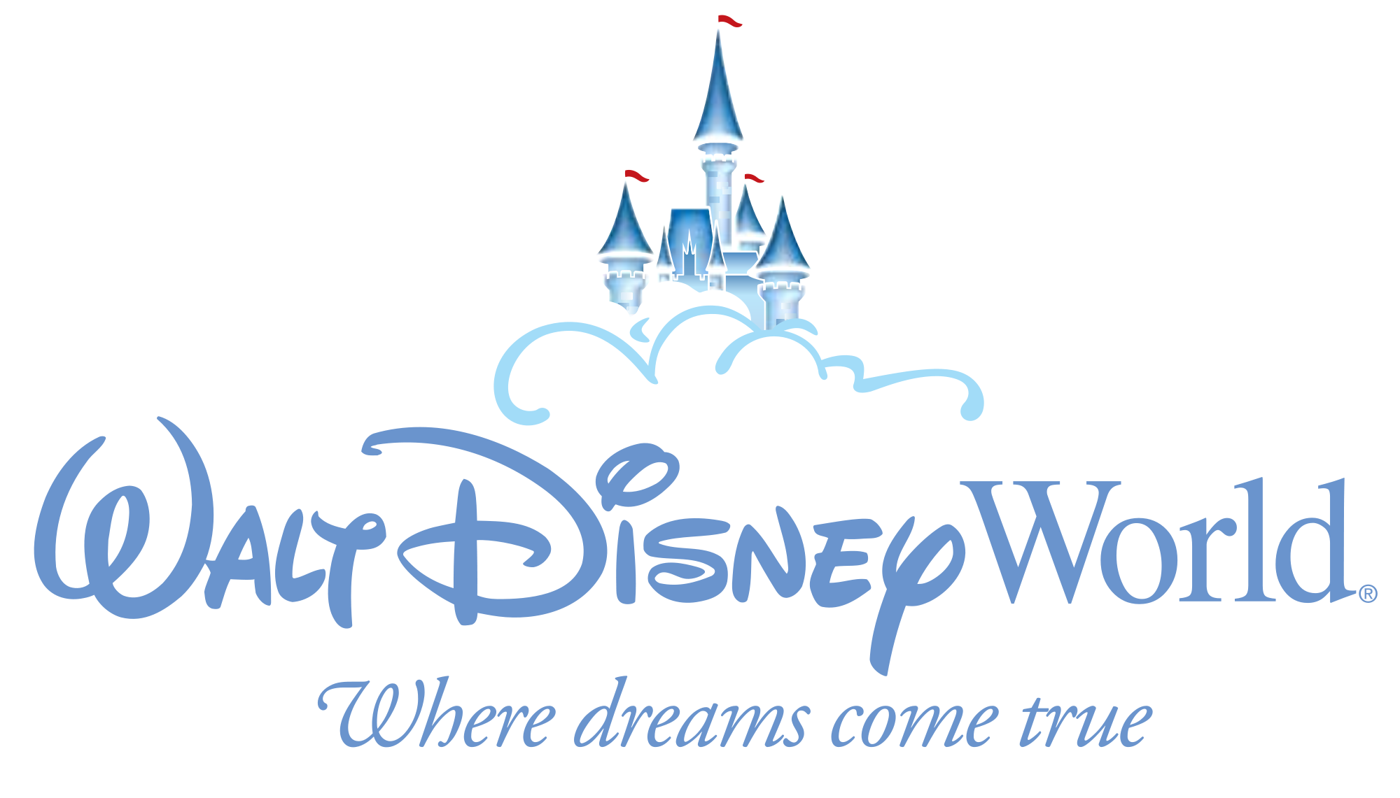 Image - Walt Disney World.png | Disney Parks and Resorts Wiki | FANDOM  powered by Wikia - Walt Disney PNG