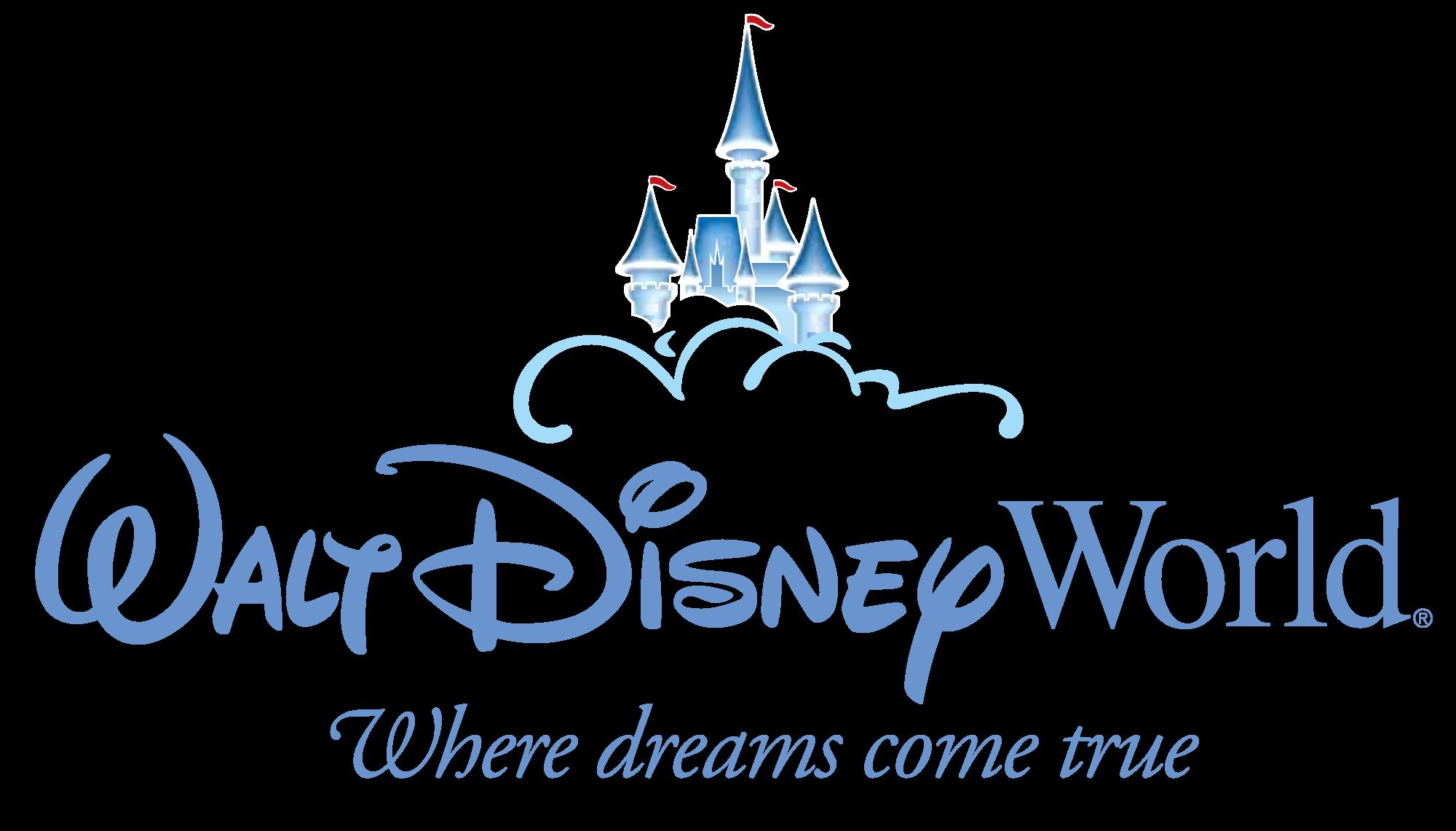 Walt Disney PNG - 37242