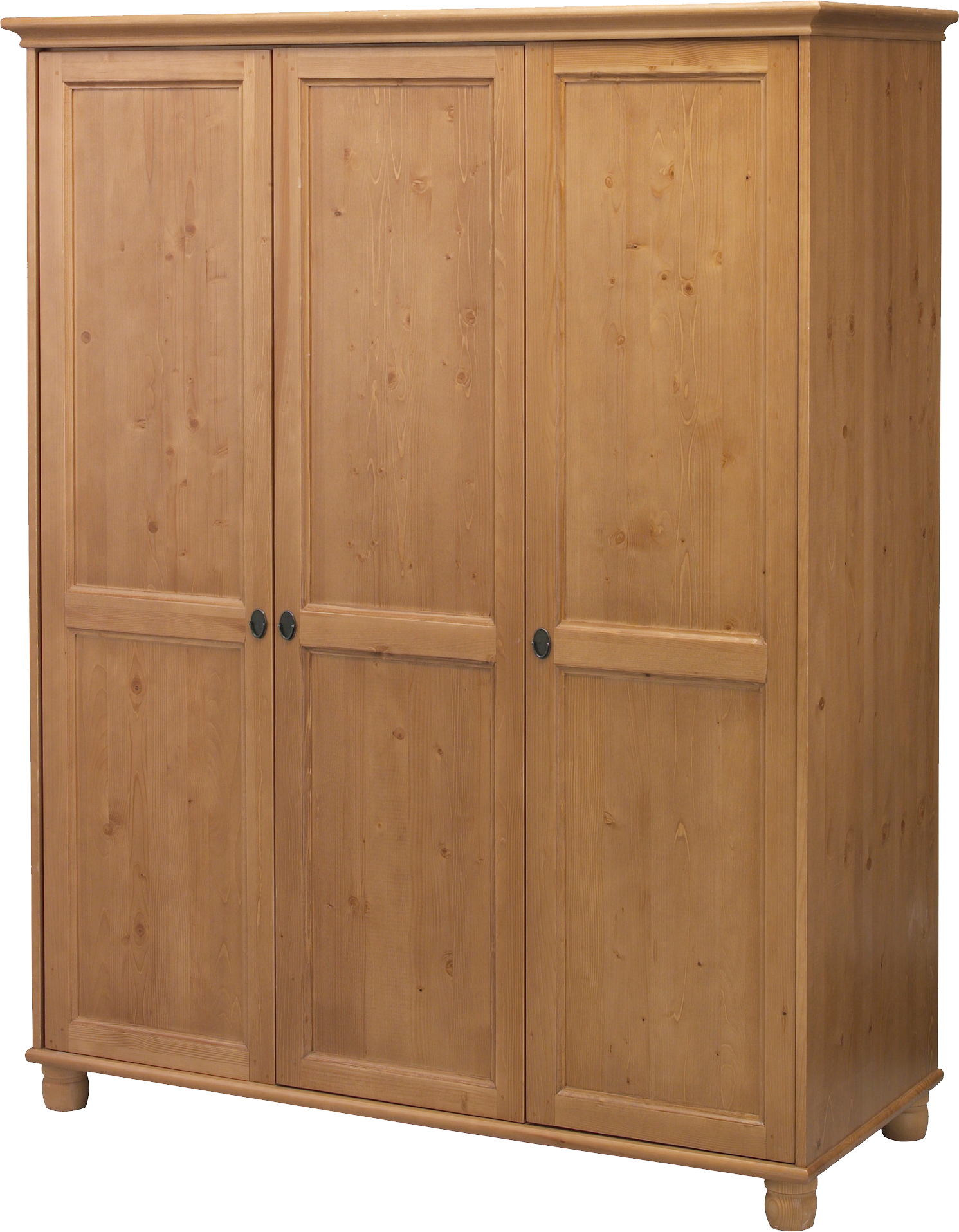 Cupboard PNG - Wardrobe HD PNG