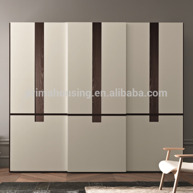 Fancy Design 3 Door Designer Almirah Wardrobe Designer Wooden Almari - Buy  Designer Wooden Almari,Designer Almirah Wardrobe,Wooden Almari Product on  PlusPng.com  - Wardrobe HD PNG