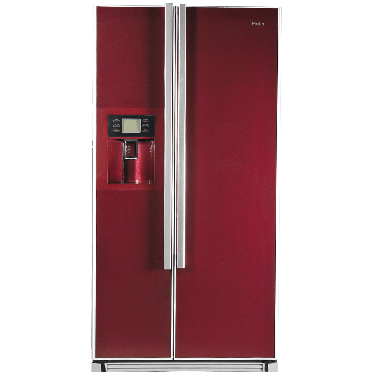 Refrigerator PNG image - Wardrobe HD PNG