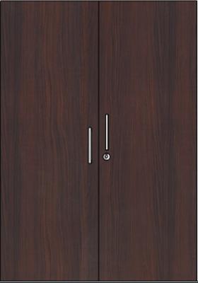 . PlusPng.com wardrobe design plain PlusPng.com  - Wardrobe HD PNG