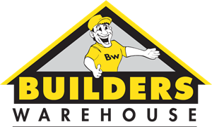 Builders Warehouse Logo Vector - Warehouse Group Logo Vector PNG