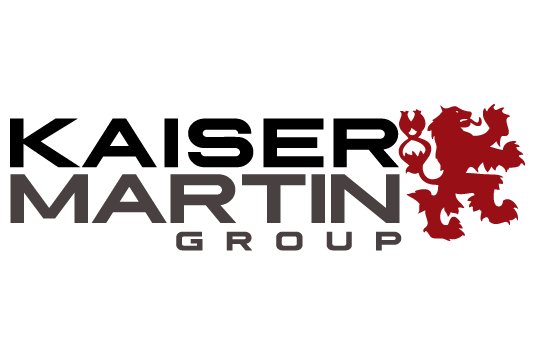 martin construction steel building and cold storage refrigerated warehouse  construction contractor - Warehouse Group Vector PNG