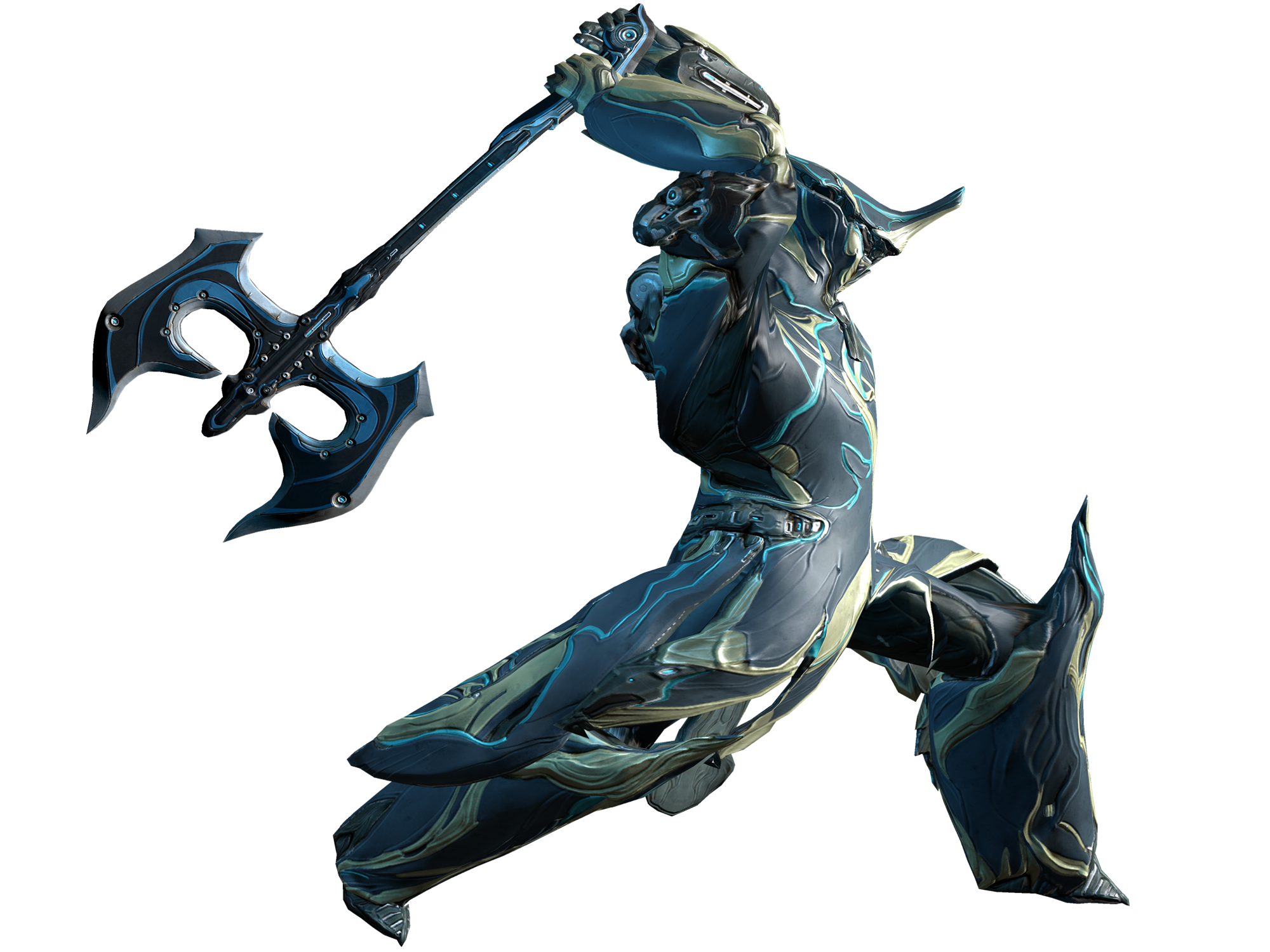 Warframe HD PNG Transparent Warframe HD.PNG Images. | PlusPNG