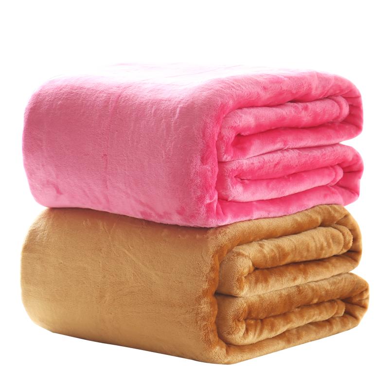 Warm Blanket PNG-PlusPNG.com-800 - Warm Blanket PNG
