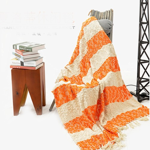 casual lunch nap blanket warm blanket, Product Kind, Blanket, Europe  Stripes PNG Image - Warm Blanket PNG