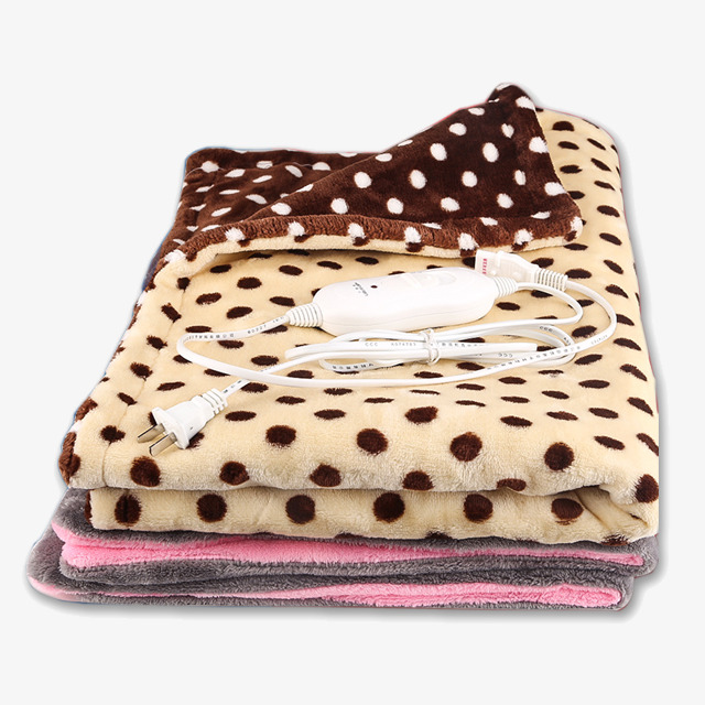 electric blankets, Woolen Blanket, Fever, Warm PNG Image and Clipart - Warm Blanket PNG