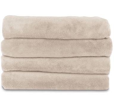 Heated Blanket - Warm Blanket PNG