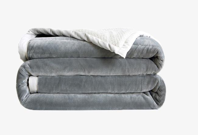 law levin carpet child warm winter blankets, Product Kind, Antarctic People  Textile, Woolen - Warm Blanket PNG
