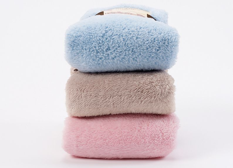 The Nuddle Baby Stroller Blanket - Ultra Plush, Ultra Warm, Ultra Precious - Warm Blanket PNG