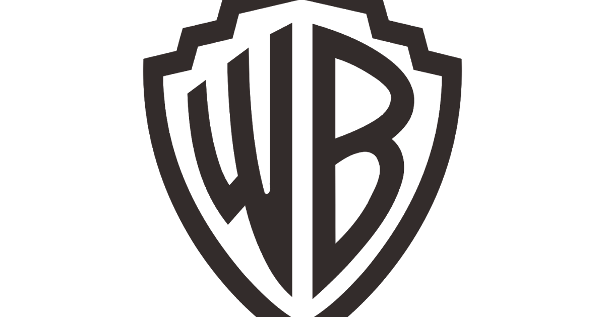 Warner Bros Logo PNG - 32416