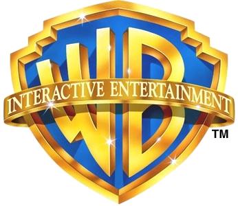 Warner Bros Logo PNG - 32408